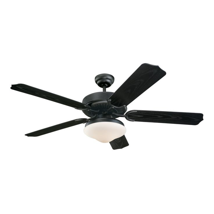 119 Best Images About Outdoor Ceiling Fans On Pinterest: Best 25+ Best Outdoor Ceiling Fans Ideas On Pinterest