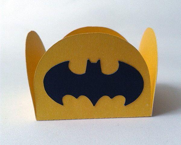 Fominha+Batman