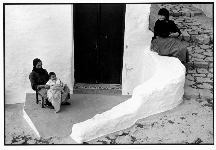 ΣΚΥΡΟΣ 1967.ΦΩΤΟΓΡΑΦΟΣ Κ ΜΑΝΟΣ