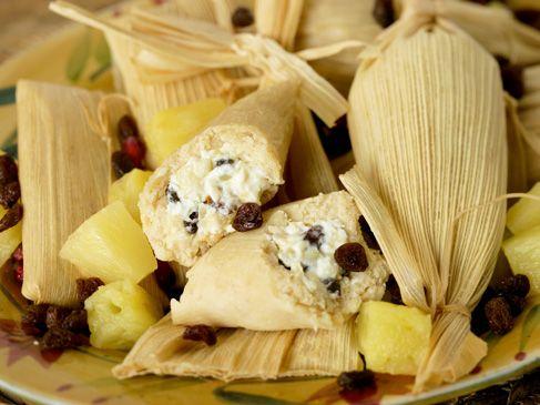 ... sweet corn tamales yummy tamales tamales mexican tamales recipe sweet