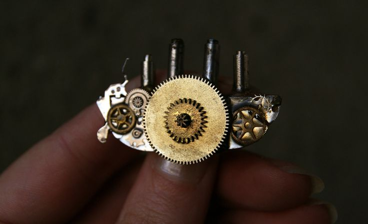 by Petra Slováková #victorian #steampunk #steamgirls #českysteampunk #corset #historical #19th #aristocrat #photo #gothic #lady #ship #alternative #fashion #gun #costume #dark #emotive #jewels #jewelry #bracelet #cosplay #handmade