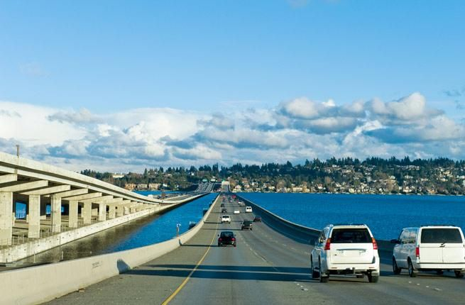 With gas prices predicted to remain at travel-tempting lows, 2015 is destined to be the summer of the road trip.
