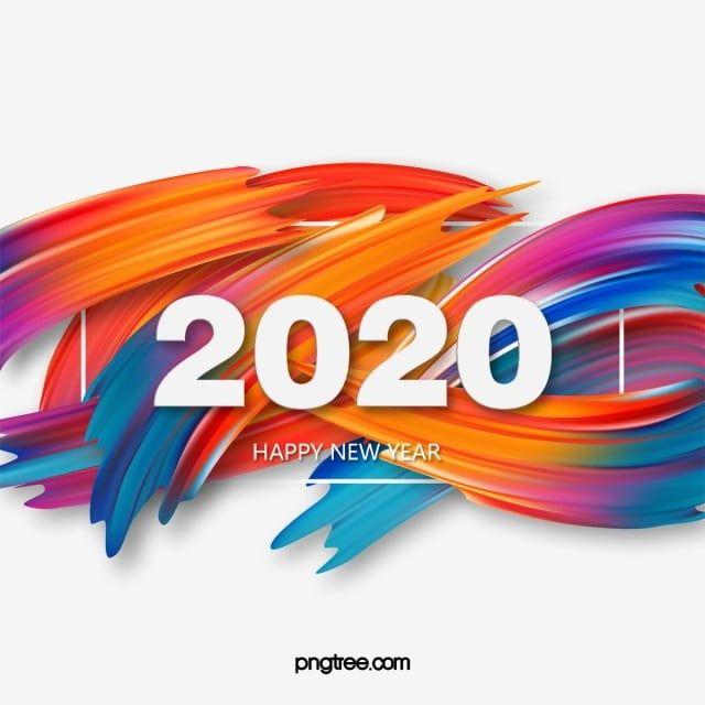Fuente Abstract Stereo 2020 Estereo 2020 Color Resumen M Png Y Psd Para Descargar Gratis Pngtree Abstract Lines Vintage Labels Prints For Sale