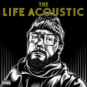 The Life Acoustic, Everlast