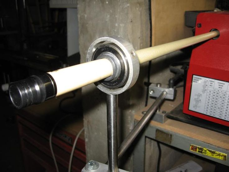 11 Best Machining Projects Images On Pinterest Machine