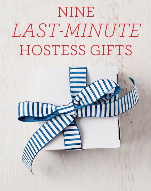 77 best hostess gifts images on pinterest
