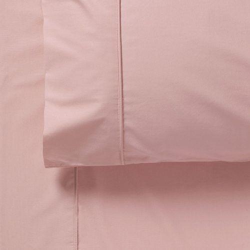 Sleepy Time Pink Sheet Set