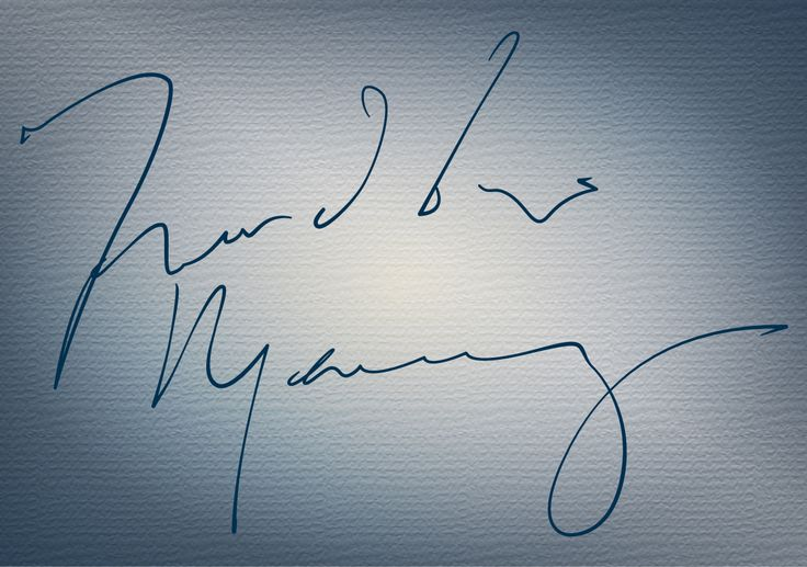Freddie Mercury.  Image of autograph in png (transparent background) and eps (vector) formats can be downloaded at http://master28.ru/zagruzki/faksimile-znamenityh-lyudej Фредди Меркьюри. Изображение подписи в форматах png (с прозрачным фоном) и eps (вектор) можно скачать по адресу http://master28.ru/zagruzki/faksimile-znamenityh-lyudej