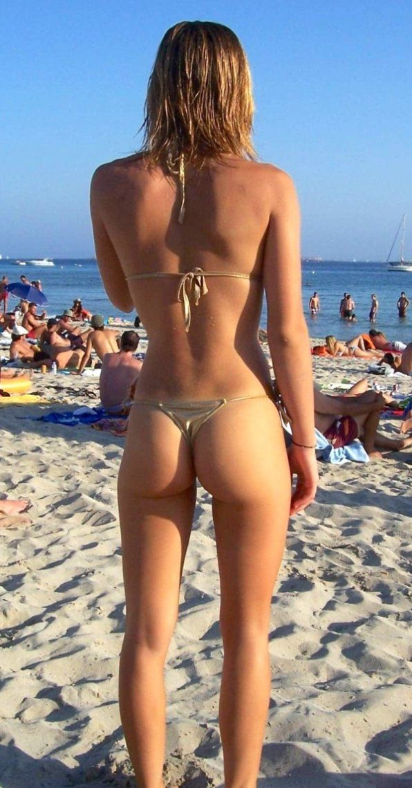 Pin By Jdivbabes On Butts Sweet Butts Bikinis For Teens