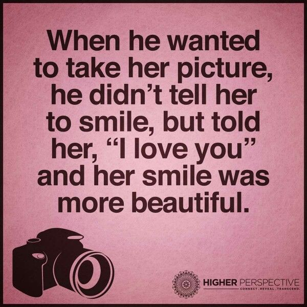 Cute Quotes About Smiling And Love: 25+ Best Cute Couple Quotes On Pinterest