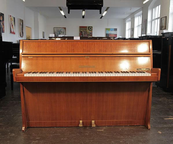 17 Best 1960 1970 Piano Case Styles Images On Pinterest
