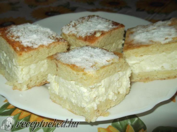 A legjobb Túrós pite recept fotóval egyenesen a Receptneked.hu gyűjteményéből. Küldte: Schonfelder Kitti