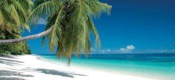 Seychelles Resorts - Luxury Honeymoon Holidays - Desroches Island