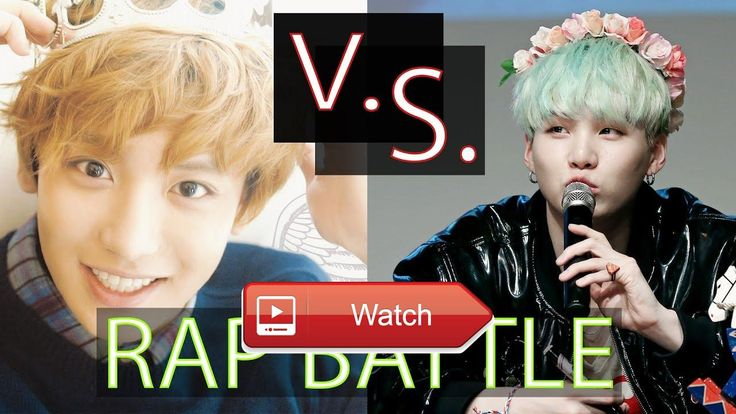 EXO Chanyeol vs Suga BTS RAP BATTLE 17  EXO Chanyeol vs Suga BTS RAP BATTLE 17 I Hope you enjoyed this video if you did hit that like button its more than