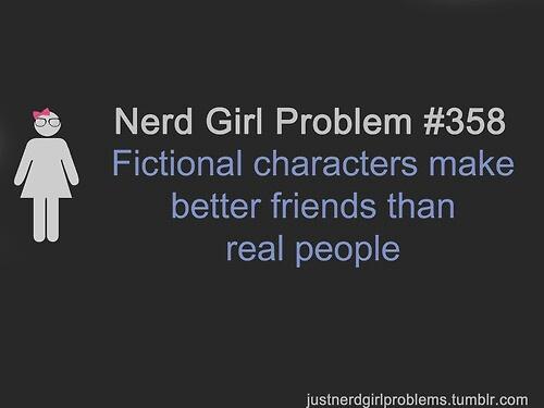 If only I had a machine to turn fictional characters into real people!! I'd make Tobias, Tris, Christina, Marlene, Uriah, Will, Al, Lynn, Zeke, Katniss, Peeta, Cinna, Haymitch, Prim, Effie, Rue, Caesar Flickerman, Gus Waters, and Hazel Grace real