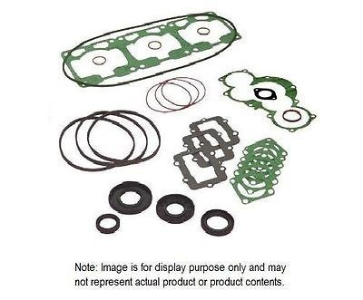Winderosa Top End Gasket Set For Ski-doo Formula Mach 1 1991 #snowmobile #parts #engines #components #engine #710178a
