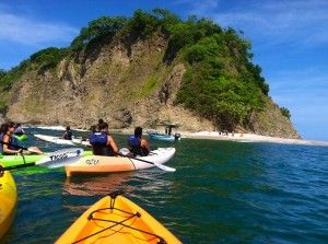 Responsible Tourism Tips for Pre-Departure & During Travel #responsibletravel #greentravel #ecotravel #ecotourism