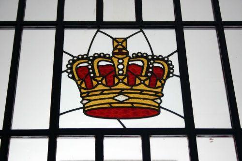 Original Heritage Crown http://www.thecrownnapier.co.nz