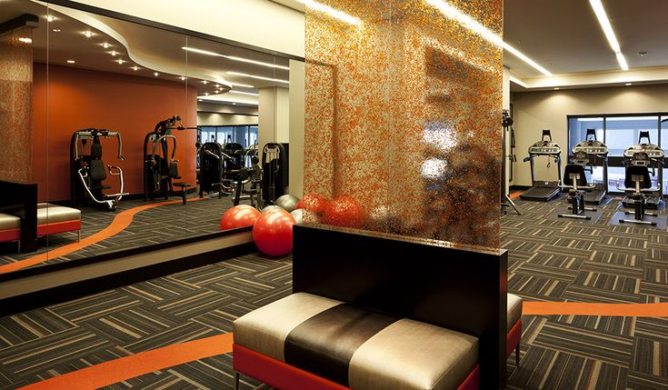 26 Best Gym Ideas Images On Pinterest Gym Design Commercial Design And Commercial Interiors