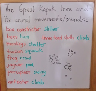 25 best images about Kapok Ideas on Pinterest | Trees, Earth day ...