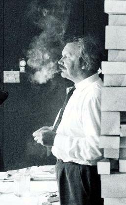 Tapio Wirkkala - Wikipedia, the free encyclopedia