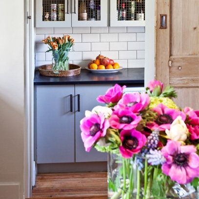 Water Meadow Cottage Review   Where to stay in Oxfordshire   Red Online