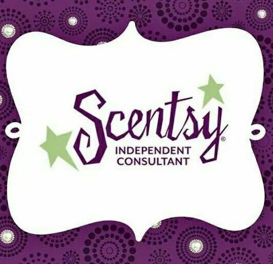 Independent Scentsy consultant. Feel free to visit me at SimplyWicklessCandles.scentsy.us