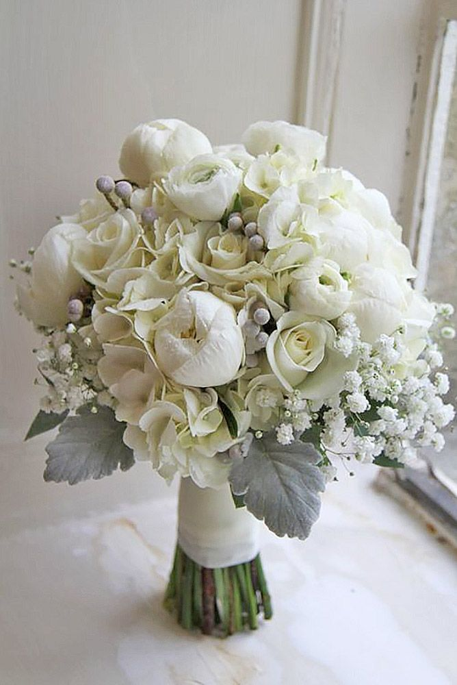 winter wedding flower arrangements 167 best images about wedding inspiration on 1444