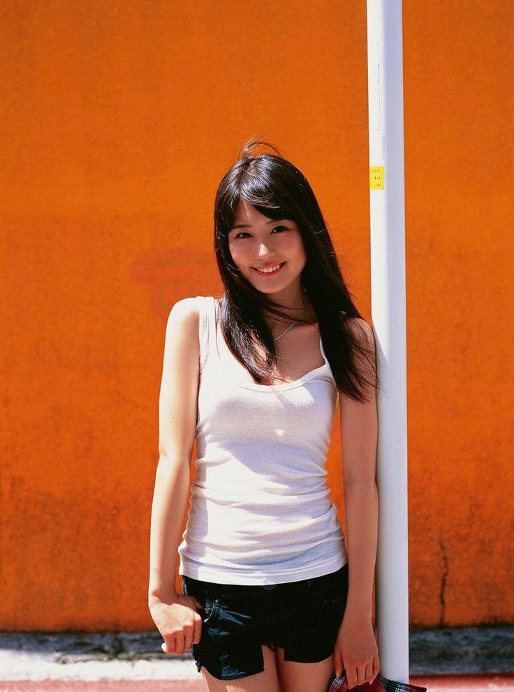 Kasumi Arimura , Arimura Kasumi(有村架純) / japanese actress