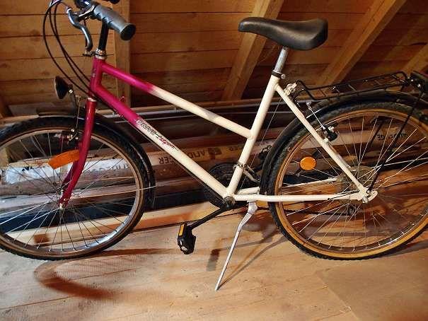 1000 ideen zu m dchenfahrrad auf pinterest fahrradmode. Black Bedroom Furniture Sets. Home Design Ideas