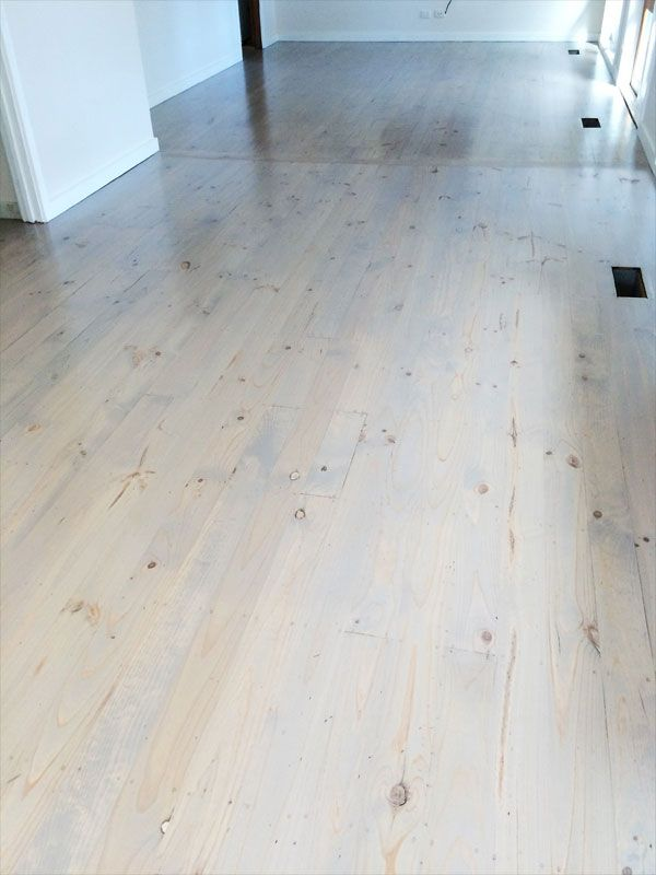 My flooring - Timber floor sanding and polishing specialist in Melbourne; European oak parquetry floor, laying, direct staining,liming, finishes with natural oil, wax, nontoxic waterbase polyurethane