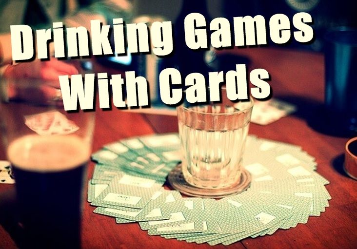 Are you interested in planning some drinking games with cards? Is for any occasion or any party? Don't worry, what so ever the occasion is, here you will find some of the awesome and interesting games that you can plan out. Drinking and cards is a combination that is loved by almost everyone. As the…