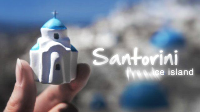 "Santorini / Aegean / Greece     = = = = = = = = = = = = = =   Greek beauty NOT in Crisis   ""Freedom"" video credits: Aegean Films  vimeo.com/17955137"