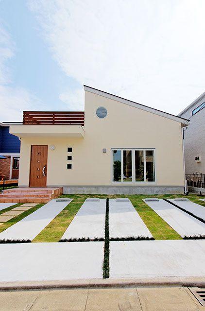 佐久間工務店の注文住宅・事例紹介「屋上庭園のある音楽家の家 」です。写真や間取り、価格など、詳しい事例をご覧いただけます。注文住宅のことなら注文住宅の総合情報サイト・ハウスネットギャラリー