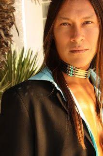 NativeTime: Resultados da pesquisa Rick Mora