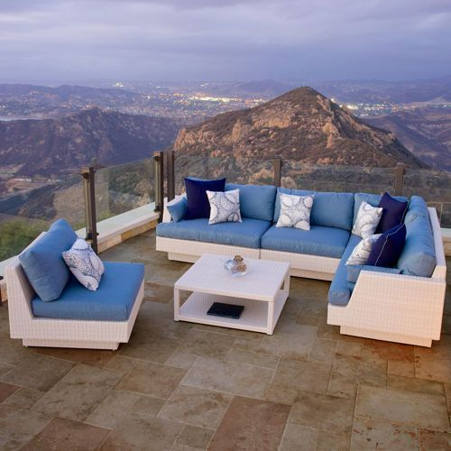17 Best Images About Patio Furniture On Pinterest Canada