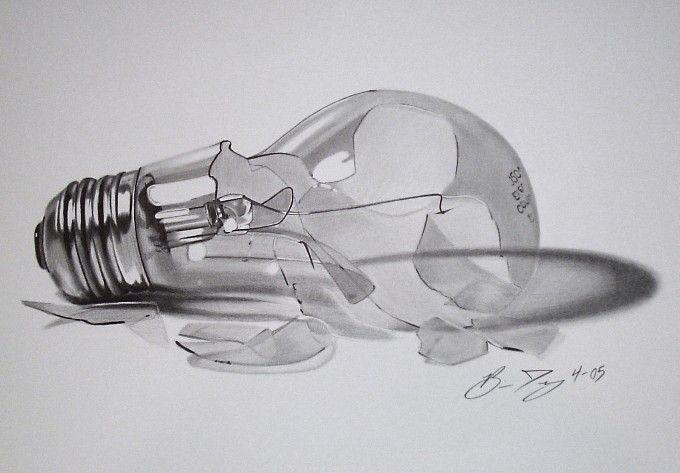broken glass | art | Pinterest | Broken glass, Glasses and ...