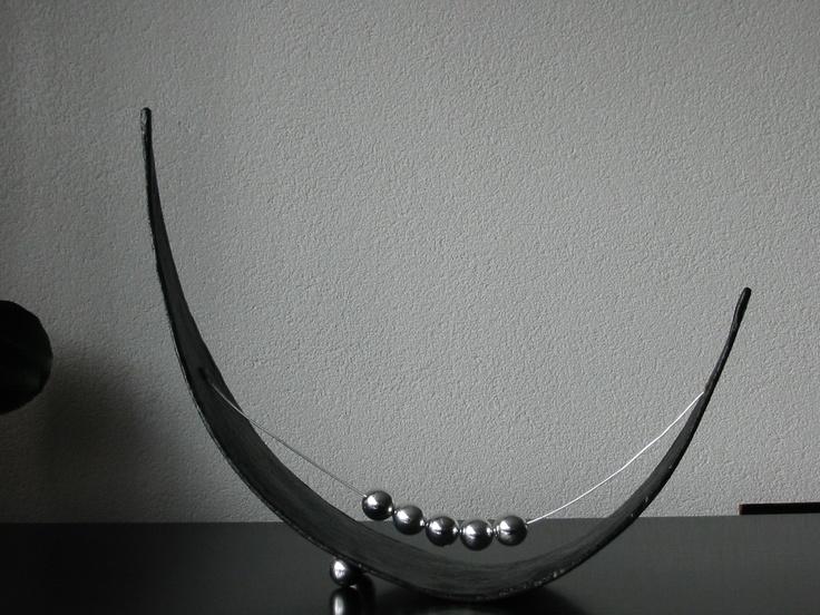kralenlijn