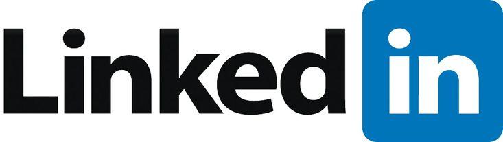 Le TOP20 des entreprises les plus populaires en France selon LinkedIn