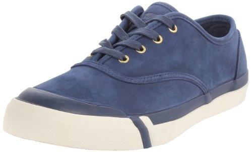 Pro-Keds Men`s Royal CVO Casual Shoe,Dark Blue,9 M US $85.00