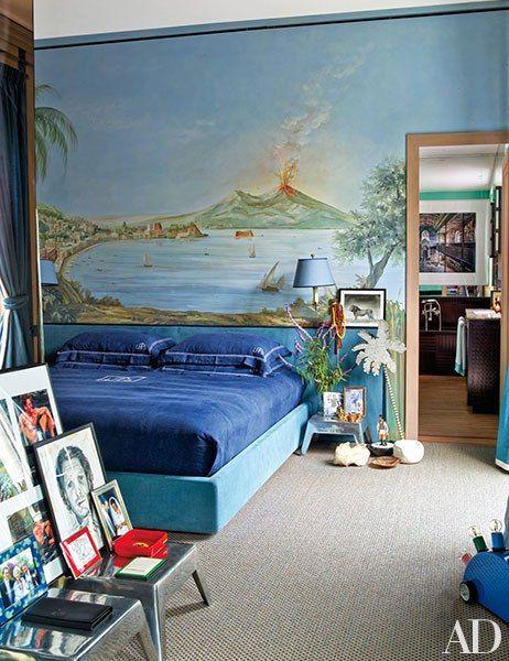 Master Bedroom Murals 398 best bedrooms images on pinterest | bedrooms, master bedroom