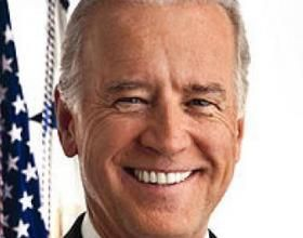 Biden Sorry 'for Not Being a Part of the Civil Rights Movements in Selma'