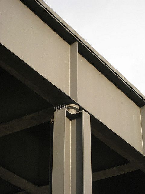 Images about structural steel on pinterest