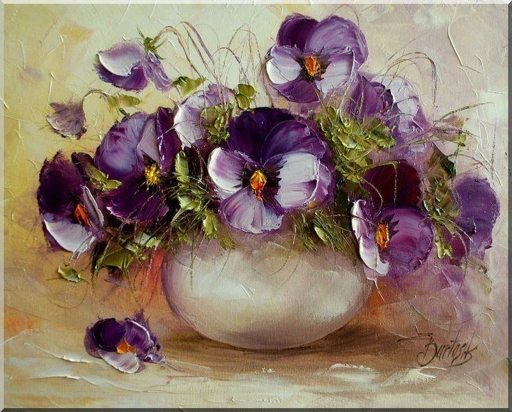 цветы | Записи с меткой цветы | Дневник МОННА : LiveInternet - Российский Сервис Онлайн-Дневников