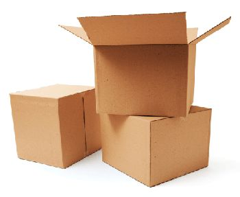 17 awesomely helpful #moving tips