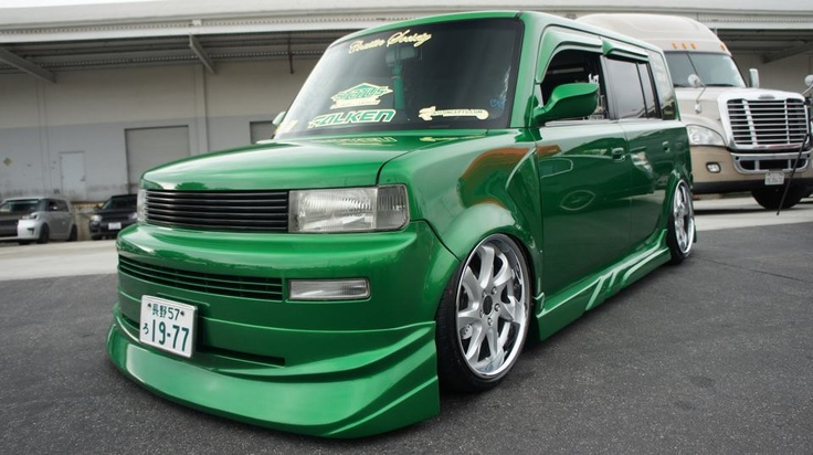 This is exactly the color of mine!! I'd love to have a front bumper like this – serhat kaya