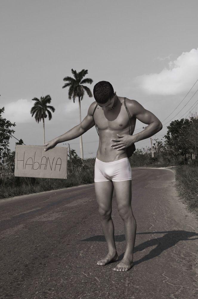 escort gay pojkar cuba dejtingtips
