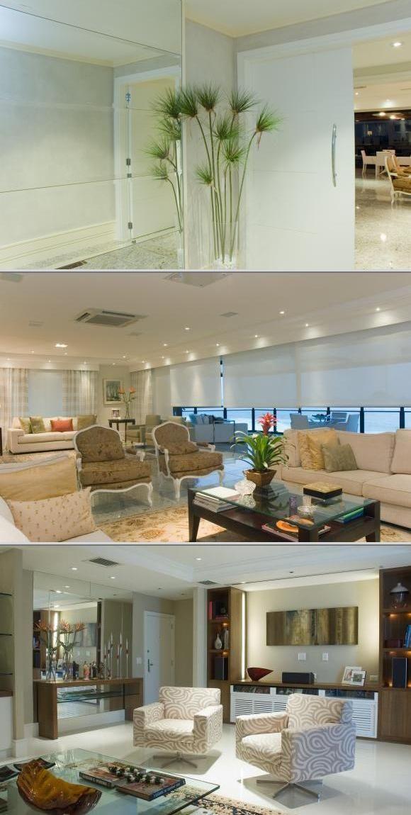 Home Decorators In Houston