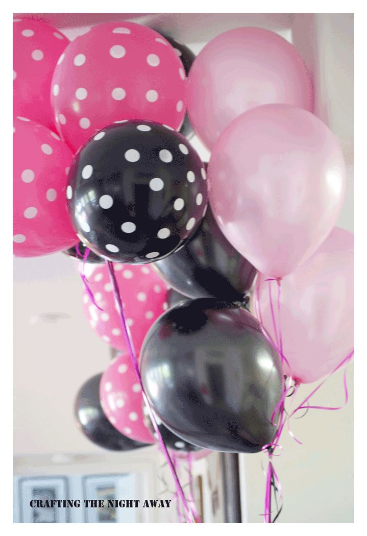 Increíbles ideas una fiesta de cumpleaños de Barbie. Encuentra todos los artículos para tu fiesta en nuestra tienda en línea: http://www.siemprefiesta.com/fiestas-infantiles/ninas/articulos-barbie.html?utm_source=Pinterest&utm_medium=Pin&utm_campaign=Barbie