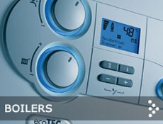 Worcester, Vaillant, Glowworm, Ideal boilers and many more from heatandplumb.com